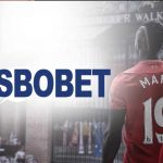 Mane-Sbobet-Online-Website