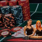 casino-online-Baccarat-website-game