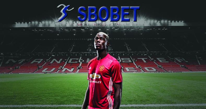 sbobet คือ แทงบอลออนไลน์สุดมันเล่นได้ตลอดจนหยุดไม่ได้